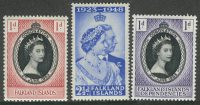 Falkland Islands [imp-6926] 33