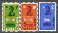 Falkland Islands [imp-6928] 31