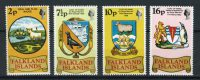 Falkland Islands [imp-6941] 24