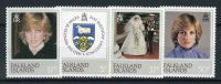 17687_falkland-islands-imp-6951