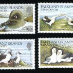 Falkland Islands [imp-6968] 3