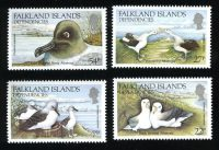 Falkland Islands [imp-6965] 16