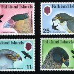 Falkland Islands [imp-6969] 3