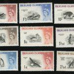 Falkland Islands [imp-6967] 2