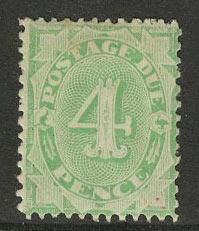 Австралия [imp-7117] 25