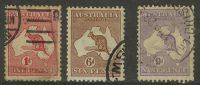 Австралия [imp-7124] 18