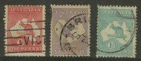 Австралия [imp-7127] 17