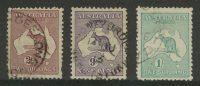 Австралия [imp-7128] 19