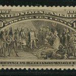 США [imp-7207] 5
