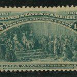 США [imp-7206] 4