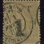 Люксембург (10 шт) [imp-7315] 3