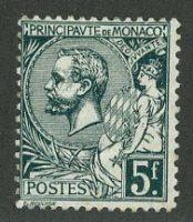 Монако [imp-7385] 3