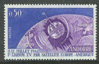 Андорра [imp-7410] 1