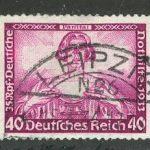 Германия [imp-7416] 2