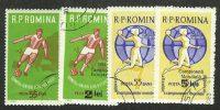 18433_rumyniya-imp-7464