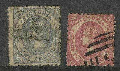Виктория [imp-7502] 1