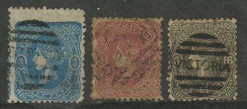 Виктория [imp-7504] 1