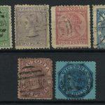 Гибралтар (10 шт) [imp-7508] 3