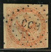 Французские колонии [imp-7523] 6