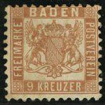 Баден [imp-7528] 2
