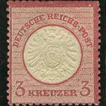 Германия. Имперская почта [imp-7533] 4