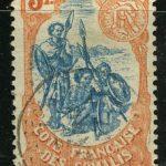 Сомали [imp-7547] 2