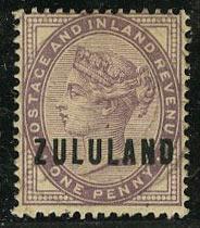 Зулуленд [imp-7562] 4