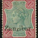 Занзибар [imp-7566] 2