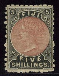 Фиджи [imp-7715] 4