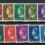 Нидерланды [imp-7735] 2