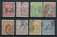 Нидерланды и Индия [imp-7740] 33