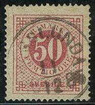 Швеция [imp-7773] 26