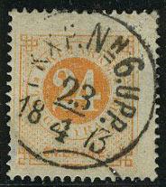 Швеция [imp-7774] 17