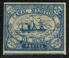 18842_suetskiy-kanal-imp-7780