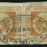 1868 Суэцкий канал [imp-7781] 4