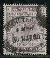 Великобритания [imp-7784] 2