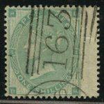 Великобритания [imp-7789] 5