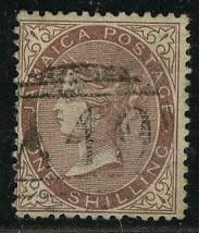 Ямайка [imp-7799] 5