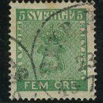 Тайланд [imp-7808] 5