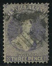 Новая Зеландия [imp-7827] 7