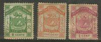 Северное Борнео [imp-7863] 14