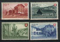 Швейцария [imp-8165] 19