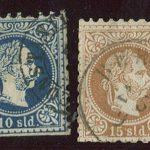 Австрия [imp-8184] 3