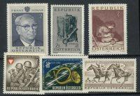 19335_avstriya-6-sht-imp-8187