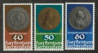 19344_likhtenshteyn-imp-8196