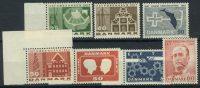 19354_daniya-7-sht-imp-8206