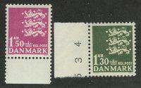 19363_daniya-imp-8215