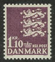 19364_daniya-imp-8216