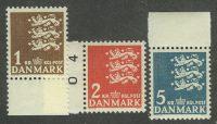 19366_daniya-imp-8218