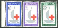 Филиппины [imp-8256] 2